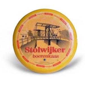 Boeren Stolwijker